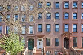 2 bedroom apartment for in carroll gardens brooklyn new york 11231
