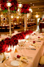 decorations for wedding tables. Wedding Table Decorations Centerpieces Party Decoration For Tables