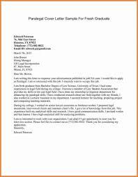 Teacher Trainer Cover Letter Chase Personal Banker Cover Letter