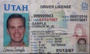 Next Secure License Your Will Utah Makeover - Tribune Driver Lake To Salt Thanks More The Be High-tech