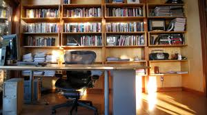 making a home office. Making A Home Office -