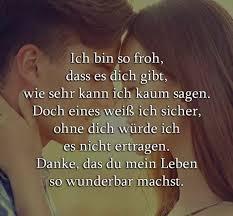 Ich Liebe Dich Mein Schatz Sprüche Zitate Bilder Download