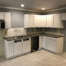 after cabinets countertops kitchen cabinet san antonio
