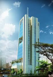 Trade Development Bank Regional Hqs Masterbill