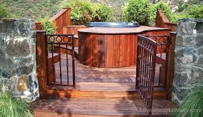 Image result for wood deck