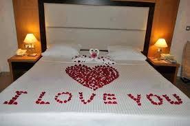 romantic bedroom ideas with rose petals. romantic bedroom ideas with rose petals i