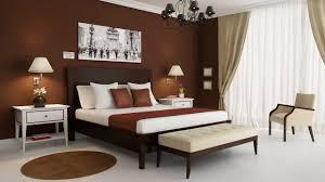 bedroom interior. Contemporary Interior Bedroom Interior Design Hd Image And