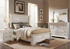 Montana Bedroom Set Unique 710 Best Bedroom Furniture Images On ...