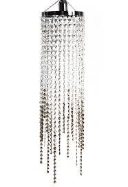unique chandelier crystals with elegant design for home lightings