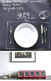ideas with removable chalkboard wallpaper clean chalkboard wall large cafe removable sticker blackboard decal x wallpaper chalkbo