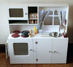 wooden kitchens for toddlers brilliant nice kitchen is the pretty gift your children ireland wooden kitchens for toddlers toy