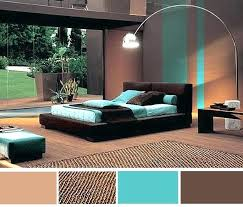 Awesome Turquoise And Brown Bedroom Decorating Ideas Turquoise And Brown Bedroom  Decor Turquoise And Brown Bedroom Decorating