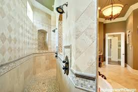 shower without curtain or door showers without doors or curtains walk in shower without door bathroom shower without curtain or door