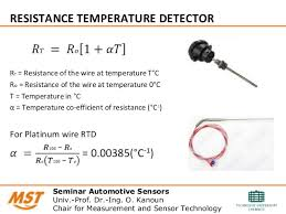 4 wire rtd temp sensor 4 wire rtd color code wiring diagrams Rtd Probe Wiring Diagram 4 wire rtd temp sensor wheatstone bridge circuit design and simulation for temperature senso rtd temp 4 Wire RTD Connections Diagrams