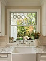 ... Awesome Interior Window Design Amazing Of Interior Window Design  Interior Design Windows Interior ...
