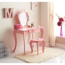vanity table. 321639-Amelia-Vanity-Set Vanity Table E