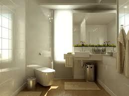 gallery lighting ideas small bathroom. image of bathroom lighting ideas just gallery small a
