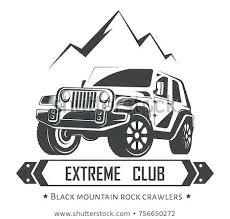 Car Club Template 2 Flyer Clubs Lupark Co