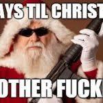 War on Christmas Meme Generator - Imgflip via Relatably.com