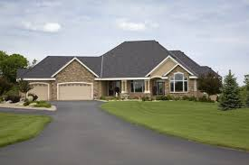 popular small brick house plans bungalow colonial ranch style one