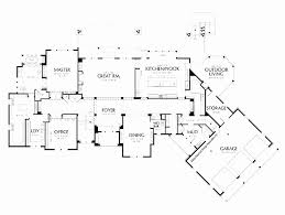 executive home plans new executive house designs endearing executive house plans in home