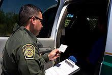 import specialists ofoedit cbp officer job description