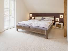 Teppich Ideen Schlafzimmer Teppich Schlafzimmer Gemuetliches Mit