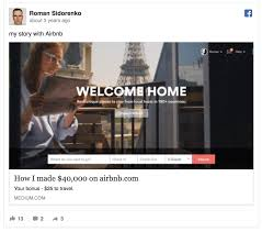 Real Estate Advertising 43 Great Examples Of Real Estate Facebook Ads