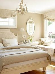 Mirror In The Bedroom Romantic Bedroom Color Shade Using Neutral Paint Also Classic Bed