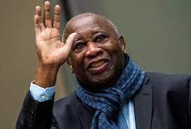 الجنائية الدولية تؤيد تبرئة رئيس ساحل العاج السابق - RT Arabic