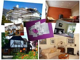 paintwise decorators surrey domestic interior and exterior decorators