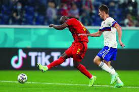 موعد مباراة الدنمارك وبلجيكا في «يورو 2020»
