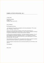 Emt Job Description Resume 100 New Emt Cover Letter Document Template Ideas 96