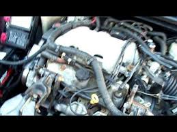 chevy impala engine noise chevy impala engine noise