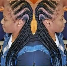 hair salons 10033 atlantic blvd