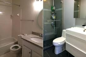 5 x 8 bathroom remodel. 5x8 Bathroom Modern Simple X Remodel Ideas Average Size Layouts For Small Bathrooms Designs And Floor 5 8