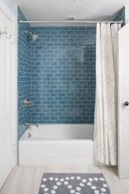 Small Picture Bathroom Enchanting Small Bathroom With Bathtub Design 14 Casa