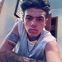 Anthony Morton in California | Facebook, Instagram, Twitter | PeekYou