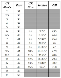 Fox Riding Boots Size Chart Gaerne Boots Sizing Chart Motorcycle Stuff