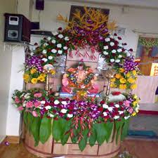 156 best swami decor images