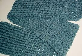 Knifty Knitter Patterns Gorgeous The Knifty Knitter Knifty Knitter Scarf Photos And Links To