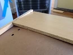 quality kitchen cabinets. Home Depot Cabinets Bad Quality Kitchen