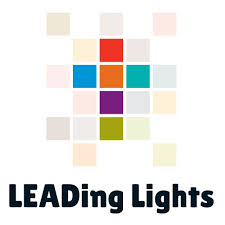 Image result for leading lights primary school