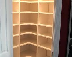 closet shelving. Corner Closet Shelves Units Organizer Diy Shelving