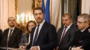le ministre de l intérieur attendu à narbonne ce lundi 17 juin