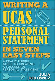 UCAS Personal Statement Info  Tips and guides  br   Writing a personal
