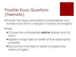 definition sample religion essay examples defining religion definition sample religion essay examples defining religion definition essays edu essay