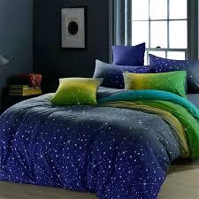 blue bedding sets queen queen size navy blue cotton bedding sets blue bedding sets