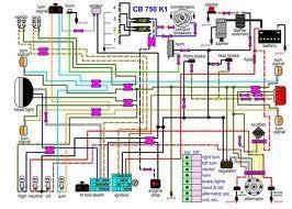 harley davidson wiring diagrams home facebook harley wiring diagram for 73314-10 harley davidson wiring diagrams