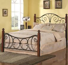 iron bedroom furniture sets. Wrought Iron Bedroom Furniture Metal Bed Headboards Best Ideas On Frame And Idea Sets